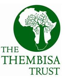 Thembisa logo